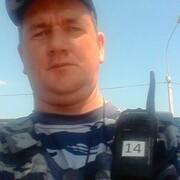Алексей 42 Краснодар