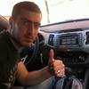 Тамерлан, 31, г.Майами-Бич