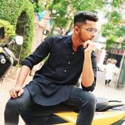 Fahad 19 Мумбаи