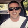 Greg, 43, г.Раунд-Рок