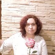 Анастасия Жаринова 37 Зеленодольск