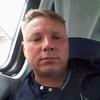 Евгений, 40, г.Алатырь