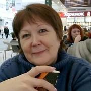 Галина 60 Зеленоград