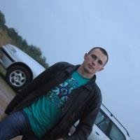 Рома, 27 лет, Овен, Минск
