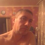 Геннадий 45 Брянск