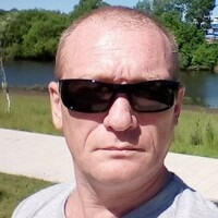 Виктор, 47 лет, Рак, Мытищи