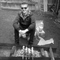 TuM, 29 лет, Лев, Екатеринбург