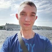Александр 32 Псков