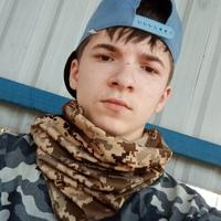 Антон, 20 лет, Скорпион, Киев