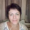 Людмила, 53, г.Никополь