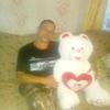 Игорь, 38, г.Невель