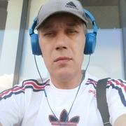 Олег 53 Самара