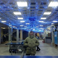 геннадий, 65 лет, Лев, Мурманск