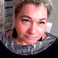 Марина, 54 года, Овен, Новокузнецк