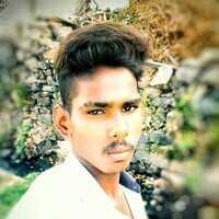 Rajkumar, 20 лет, Рак, Мадурай