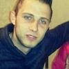 Дмитрий Васильевич, 24, г.Колпино