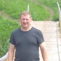 Сергей, 41 год, Козерог, Москва
