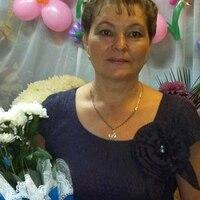 Алла, 59 лет, Весы, Казань