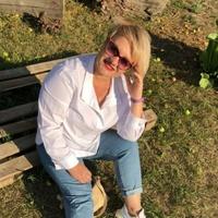Natalya, 44 года, Рыбы, Черкассы