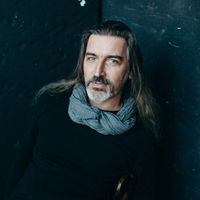 Антон, 51 год, Овен, Москва