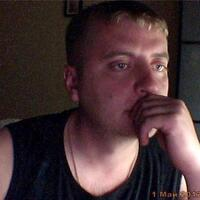 Madmaste81, 39 лет, Рыбы, Москва