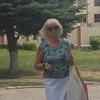 Helga, 59, г.Узловая