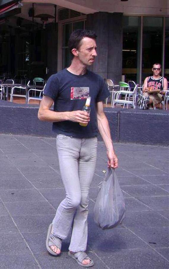 men-the-boner-in-jeans-sex-home