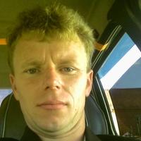 Иван, 46 лет, Рак, Киров