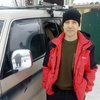 Сергей, 49, г.Усть-Кут