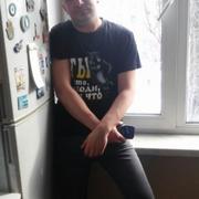 руслан 37 Николаев