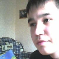Марсель, 27 лет, Близнецы, Уфа