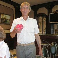 Сергей, 59 лет, Близнецы, Орск