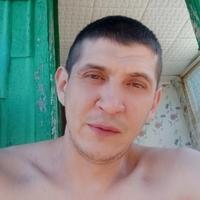 Тимоха, 36 лет, Близнецы, Щелково