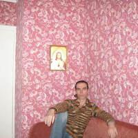 Александр, 47 лет, Рыбы, Алматы́