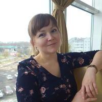 Вера, 38 лет, Козерог, Хабаровск