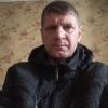 Владислав, 42, г.Новочеркасск