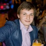 Сергей 22 Шатура