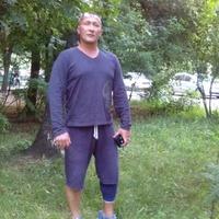 Дэн, 46 лет, Весы, Москва