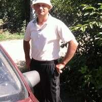 Виктор, 50 лет, Козерог, Кривое Озеро