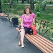 Татьяна 51 Каратузское