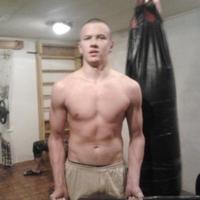 Сергей, 27 лет, Рак, Киев