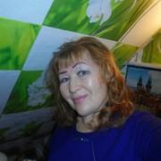 Наталья 64 Калининград