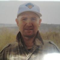 Вадим, 49 лет, Рыбы, Пермь