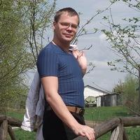 Roman, 43 года, Скорпион, Москва