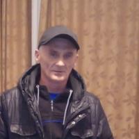 Евгений, 43 года, Рыбы, Томск