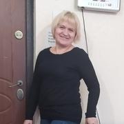 Марина 52 Донецк