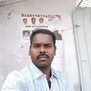 Siva Kumar 35 Тируваннамалаи
