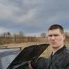Тимофей, 25, г.Пышма