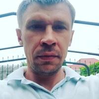 Сергей, 41 год, Дева, Киев
