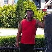 Андрей, 43 года, Дева, Сочи